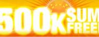 Летние фрироллы на $500 000 на Full Tilt Poker